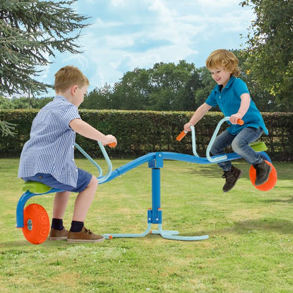 Outdoor Toys For Kids – For Developing Multiple Features In Children